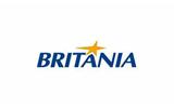 logo-britania