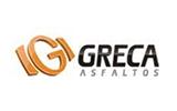 logo-greca