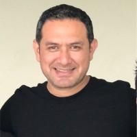 Natán Salaverria