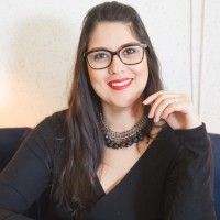 Liliana Bueno