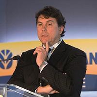Alessandro Maritano